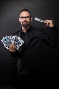 magic-yvan-cartes-postales
