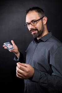 magic-yvan-deck-of-cards