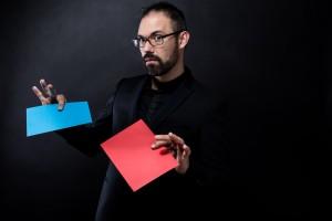magic-yvan-enveloppe